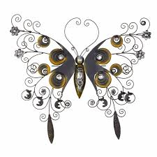 Iron Wrought Wall Decor Best 25 Wrought Iron Wall Decor Ideas On Pinterest Iron Wall