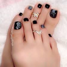 hermoso pedicure manicures pinterest pedicures toe and toe