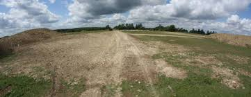 brachfläche solarparks im eichsfeld auf alten brachflächen geplant thüringer