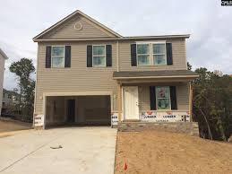 allans mill in ne columbia sc homes for sale
