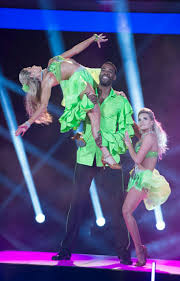 lexus johnson dance 337 best dancing with the stars images on pinterest dancing with
