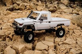 land cruiser 70 pickup killerbody specializing in rc model bodies killerbody com