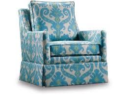 Swivel Recliner Chairs For Living Room Sam Moore Living Room Gideon Swivel Chair 1750 Sam Moore