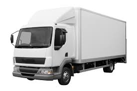 car shipping rates u0026 services international car shipping car shipping blog