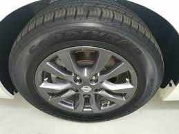 nissan altima maintenance tire 2015 nissan altima s atlanta ga stone mountain marietta