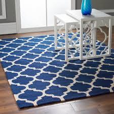 moorish trellis soft carved rug shades of light