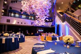 party venues in baltimore national aquarium baltimore plan an event