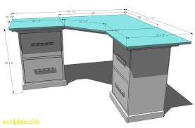 Woodworking Plans Computer Desk Computer Desk Woodworking Plans Best Master Furniture