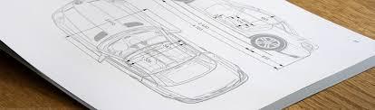 mercedes car manual operator s manuals
