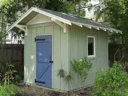 Exterior Shed Doors Storage Shed Door Ideas Rup3 Mega Sheds Options Roll Up Leonie