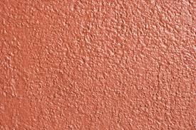 fresh color terracotta to paint home decor 11591