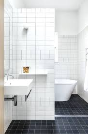 black and white tiled bathroom ideas white bathroom tiles white bathroom tiles images simpletask club
