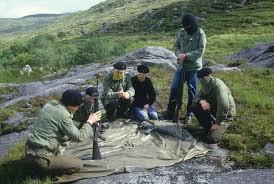 the irish republican army way u2013 and the taliban way u2013 an sionnach