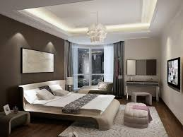 Beautiful White Bedroom Furniture Bedroom Sets Beautiful Modern Bedroom Beautiful Furniture