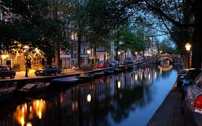 62 amsterdam hd wallpapers backgrounds wallpaper abyss