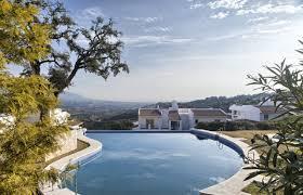 Inland Seas Apartments Winter Garden Brand New Homes Mas Property Marbella