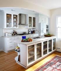 100 gallery kitchen ideas design wardrobe with open kitchen
