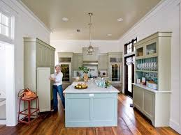 southern living kitchens ideas southern living kitchen ideas