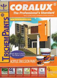 ideas colours warna cat tembok dulux exterior of the world paleta