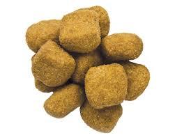 bundaberg south vet clinic hills prescription diet canine t d 2 25kg
