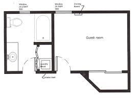 100 handicap bathroom floor plans bathroom top bathroom