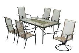Home Depot Patio Tables Table Chair Home Depot Patio Furniture Covers Best Of Patio