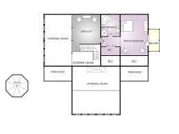 What Is Wic In Floor Plan Arborwall Solid Cedar Homes