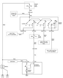 wiring diagrams daewoo wiring diagrams instruction