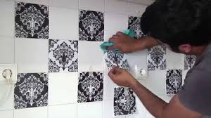 kitchen high quality kitchen wall tile stickers buy cheap
