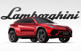 lamborghini jeep hd wallpapers high definition wallpapertopfree lamborghini urus