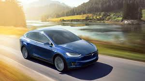 tesla u0027s model x is here and it u0027s as awesome as we hoped drive