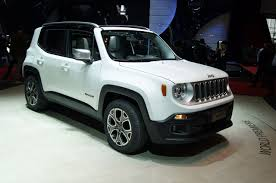 2018 jeep grand wagoneer interior 2018 jeep renegade price and specs newscar2017