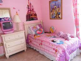 Barbie Princess Bedroom by Best Girls Bedroom Sets Ideas Design Ideas U0026 Decors
