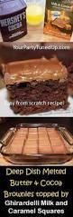 award winning german chocolate cake sandwich cookies first place