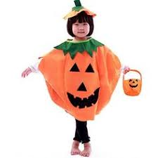 Pumpkin Costume Halloween Christmas Tree Costume Ideas Inspiration Christmas Tree