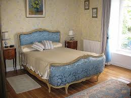 chambres d hotes baie de somme valery chambres d hotes baie de somme valery fresh meilleur chambre d
