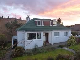 bed and breakfast don muir oban uk booking com