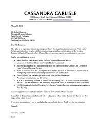 sample cover letter for fresh graduate
