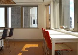 Office Kitchen Tables by Office Furniture Fitouts Complete Your New Office Fitout