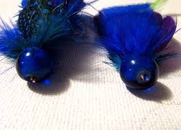make feather earrings how to make feather earrings happy family