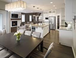 best edmonton home designers images amazing design ideas luxsee us