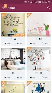 home design u0026 decor shopping android apps on google play