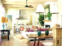 small home interior decorating small house decorating ideas tiny home decorating ideas tiny house