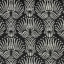 home decor fabric collections jacquard fabric collection top fabric