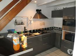 cuisine ikea inox plaque d inox pour cuisine 9 meuble cuisine ikea 110 cm clasf