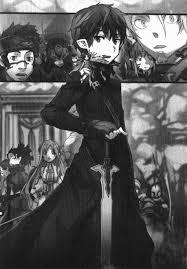 Sword Art Online Light Novel 92 Best Sword Art Online Art Images On Pinterest Sword Art