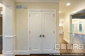 Vancouver Closet Doors Indoor Closet Doors Inestimable Interior Doors Closet