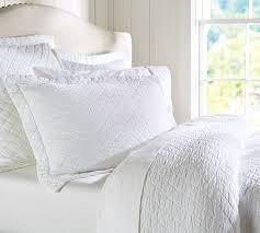 white duvet cover king blue and white star mandala duvet cover