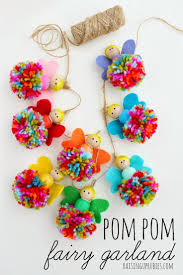 152 best fairy crafts images on pinterest fairy crafts diy and