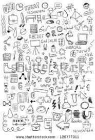 wall mural objects icon u2022 pixersize com line